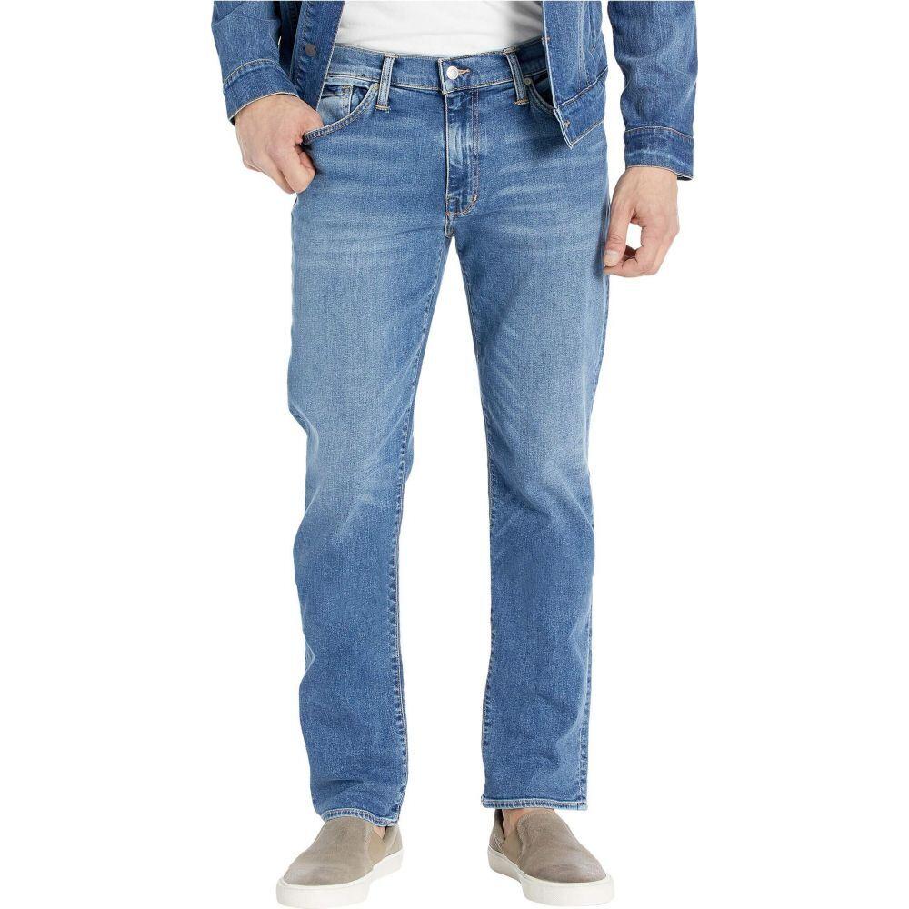 ジョーズジーンズ Joe's Jeans メンズ ジーンズ・デニム ボトムス・パンツ【Brixton Straight and Narrow in Evans】Evans