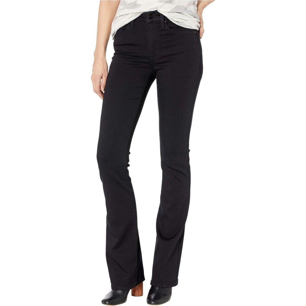ジョーズジーンズ Joe's Jeans レディース ジーンズ・デニム ブーツカット ボトムス・パンツ【Hi (Rise) Honey Bootcut in Rosalyne】Rosalyne