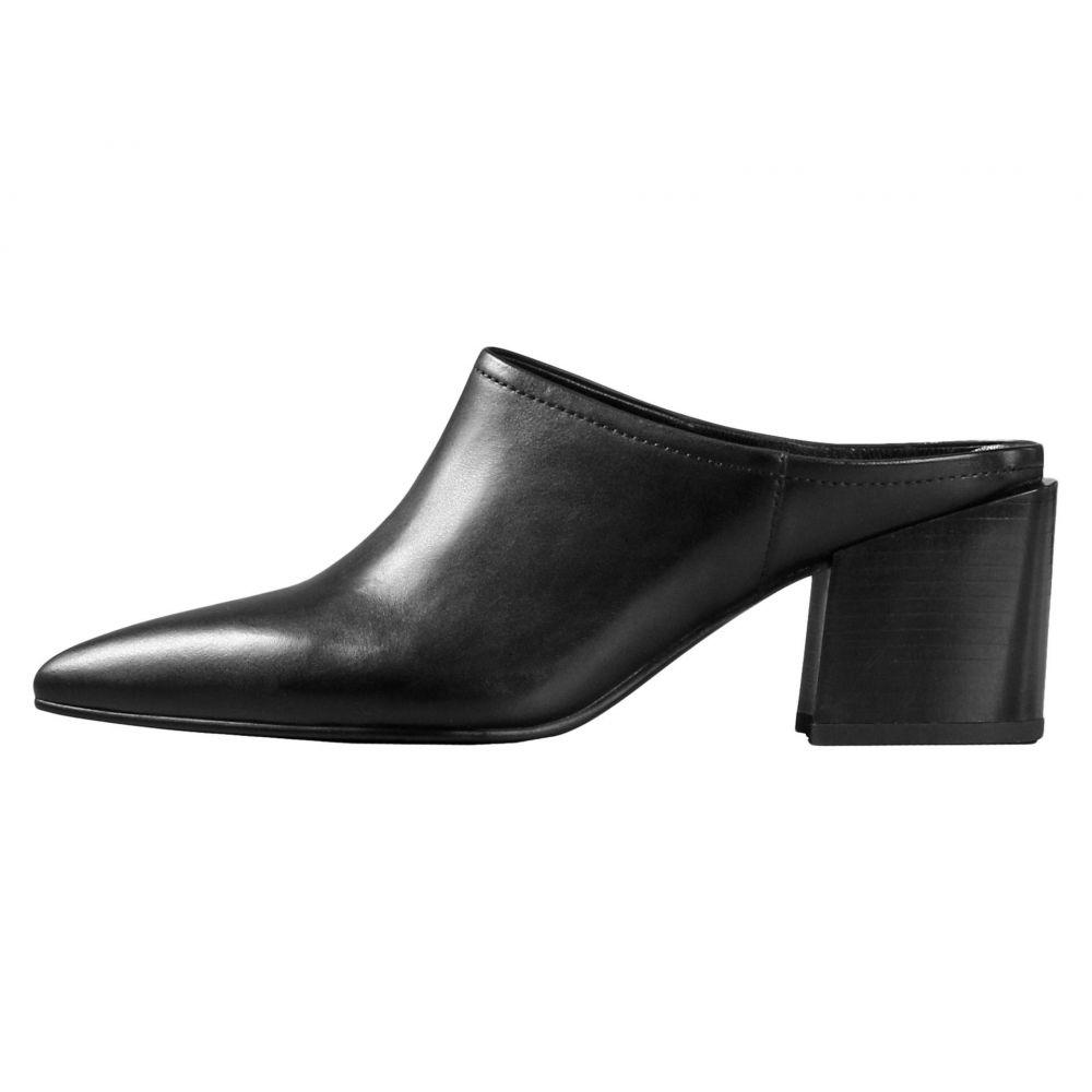 ヴァガボンド Vagabond Shoemakers レディース ヒール シューズ・靴【Adrianna】Black