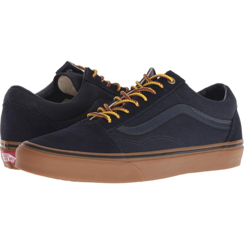 ヴァンズ レディース シューズ 靴 スニーカー Sky 有名な Captain Lace サイズ交換無料 Old TM Skool 人気の製品 Vans Boot