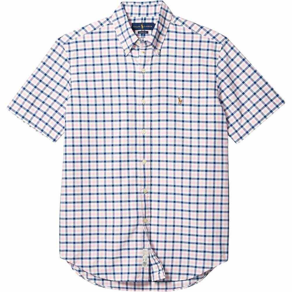 ラルフ ローレン Polo Ralph Lauren メンズ シャツ トップス【Classic Fit Oxford Shirt】Multi