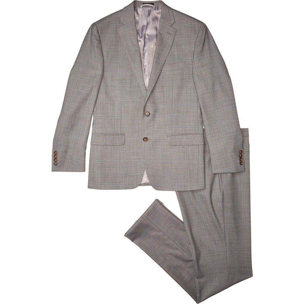 ラルフ ローレン LAUREN Ralph Lauren メンズ スーツ・ジャケット アウター【Lofton】Light Grey