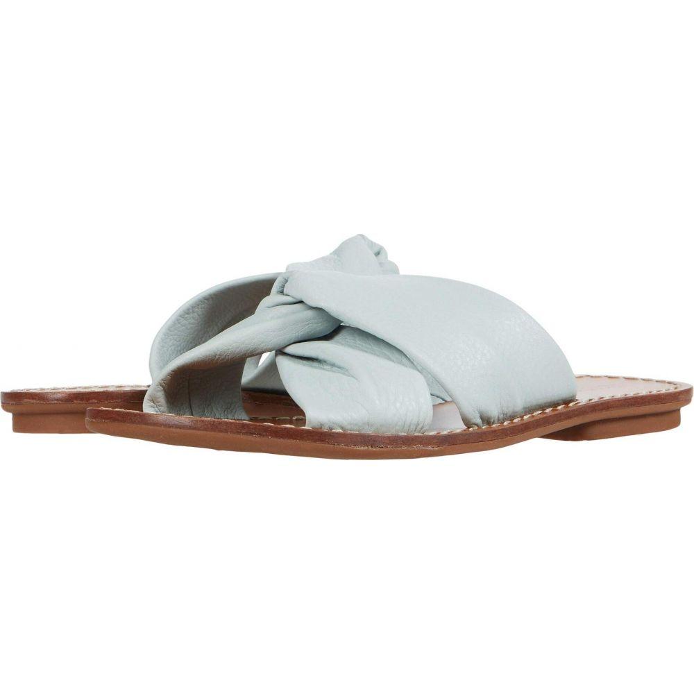 ソルドス Soludos レディース サンダル・ミュール シューズ・靴【Clara Beach Slide】Air