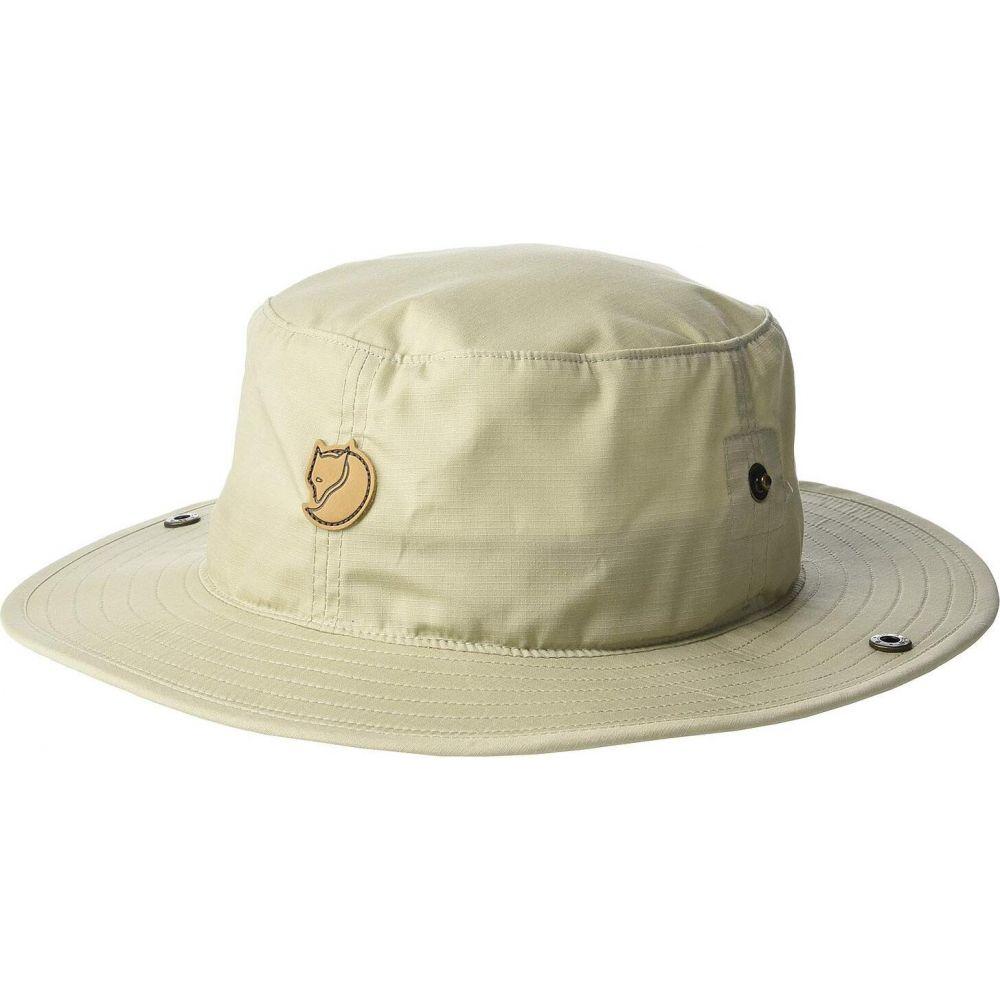 フェールラーベン レディース 帽子 ハット Limestone 商品 新品 送料無料 サイズ交換無料 Summer Abisko Fjallraven Hat