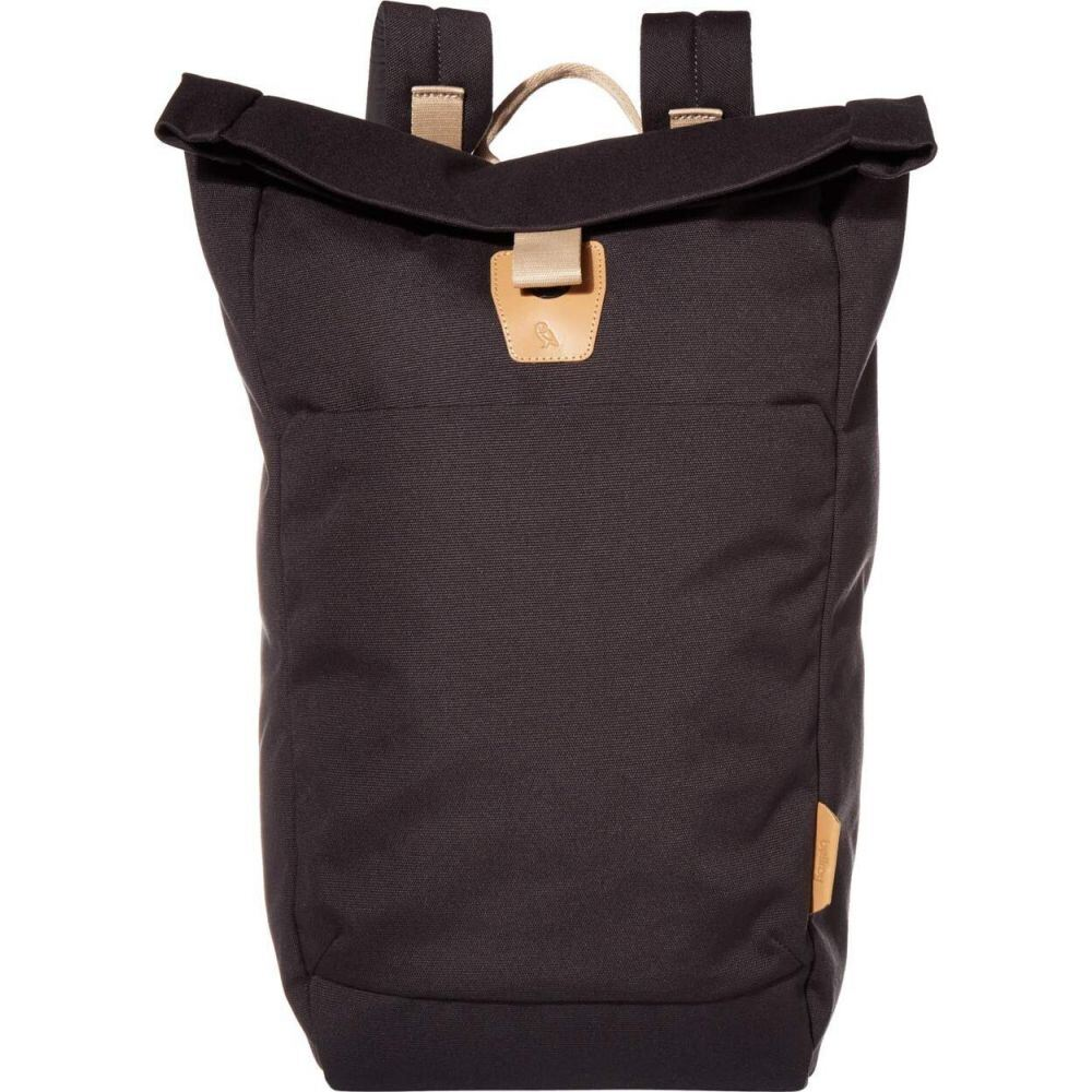 ベルロイ bellroy レディース バックパック・リュック バッグ【Studio Backpack】Charcoal