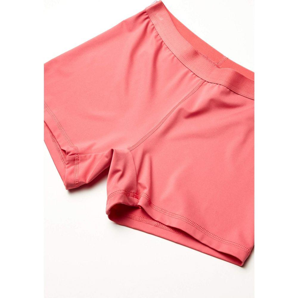プーマ PUMA Golf レディース ワンピース ノースリーブ ワンピース・ドレス【Sleeveless Dress】Rapture Rose