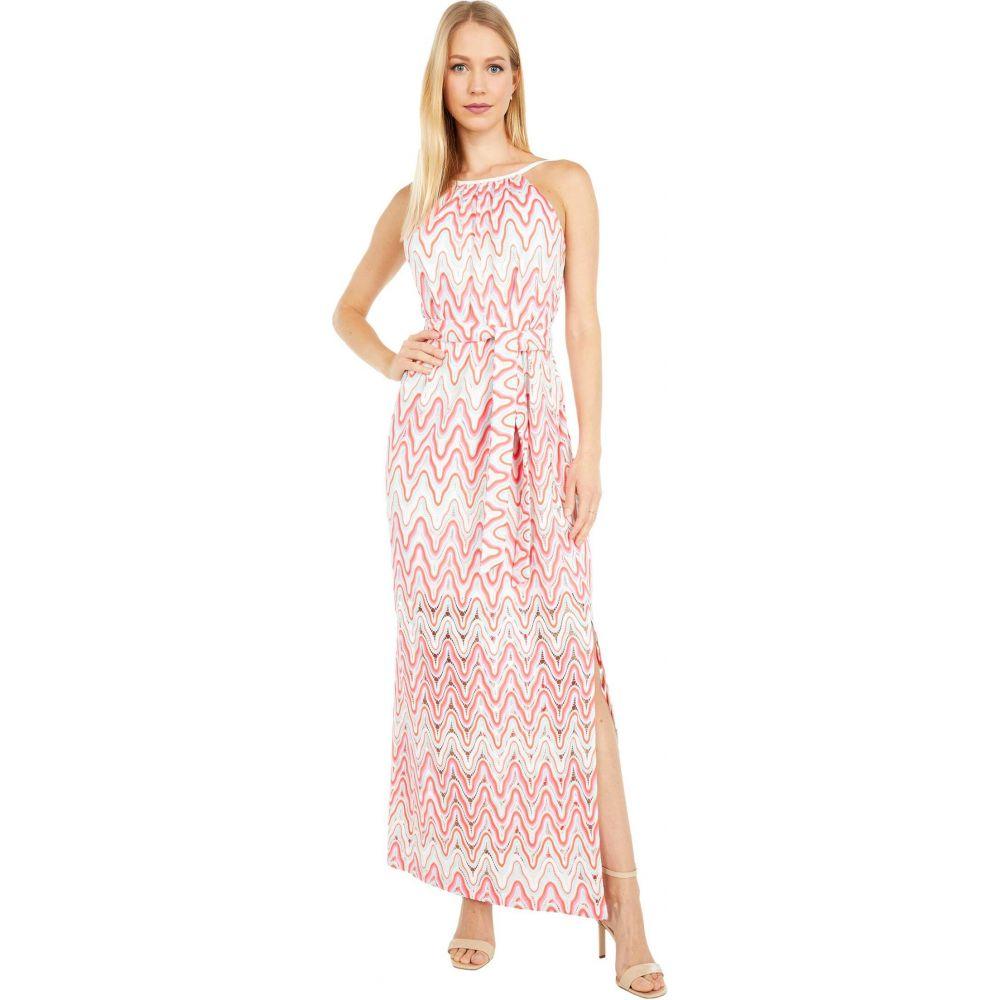 トリーナ ターク Trina Turk レディース ワンピース ワンピース・ドレス【Niksar Dress】Multi