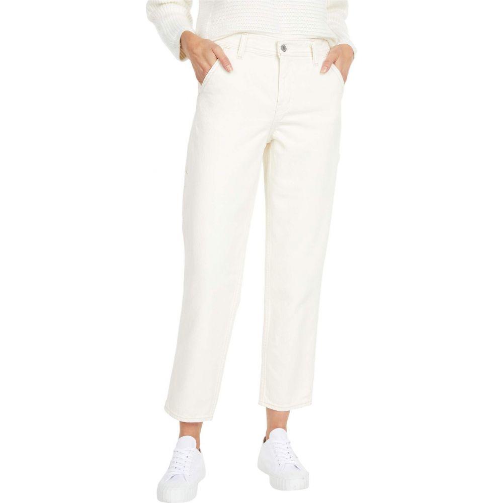 リーバイス Levi's Premium レディース ジーンズ・デニム ボトムス・パンツ【Painter Boy Jeans】Tofu Kung Fu