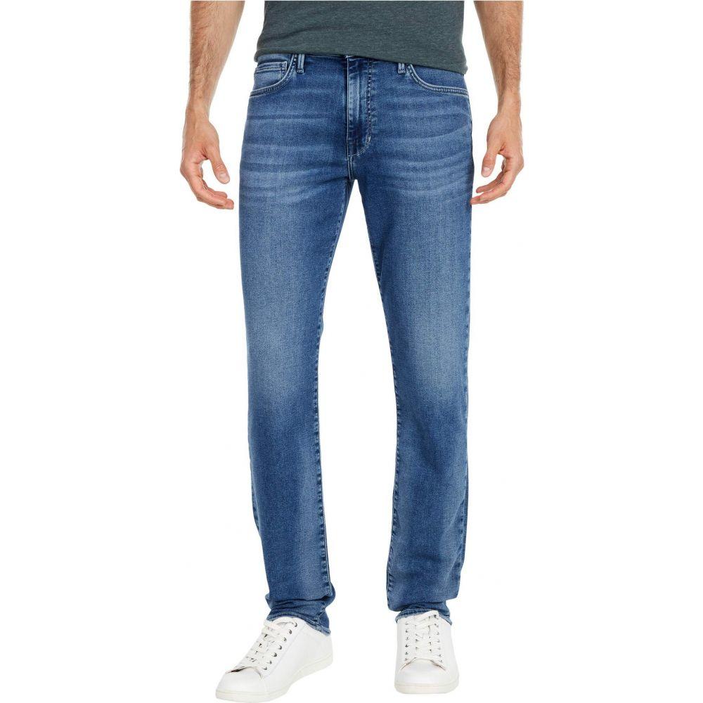 <title>ジョーズジーンズ メンズ ボトムス パンツ ジーンズ デニム Colima サイズ交換無料 Joe's Jeans The 日本正規代理店品 Asher Slim Fit in</title>