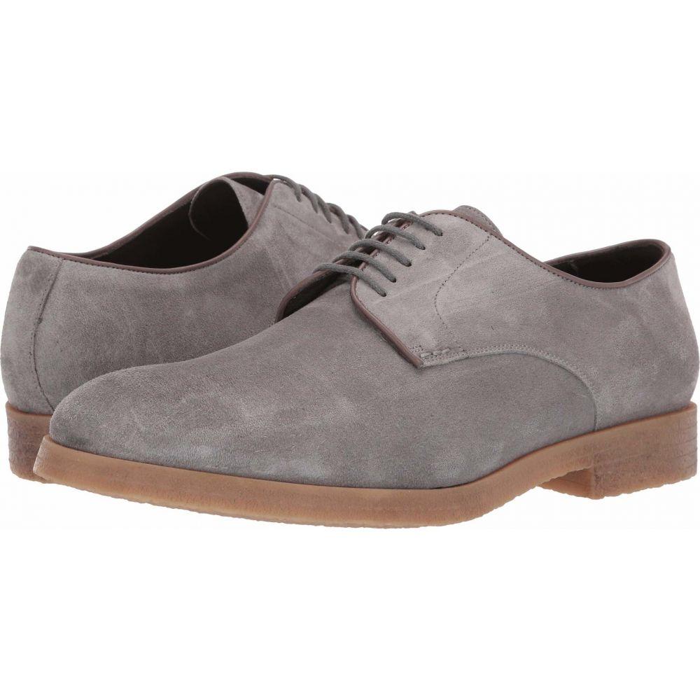Boot メンズ To York Grey シューズ・靴【Course】Light New トゥーブートニューヨーク Suede 革靴・ビジネスシューズ