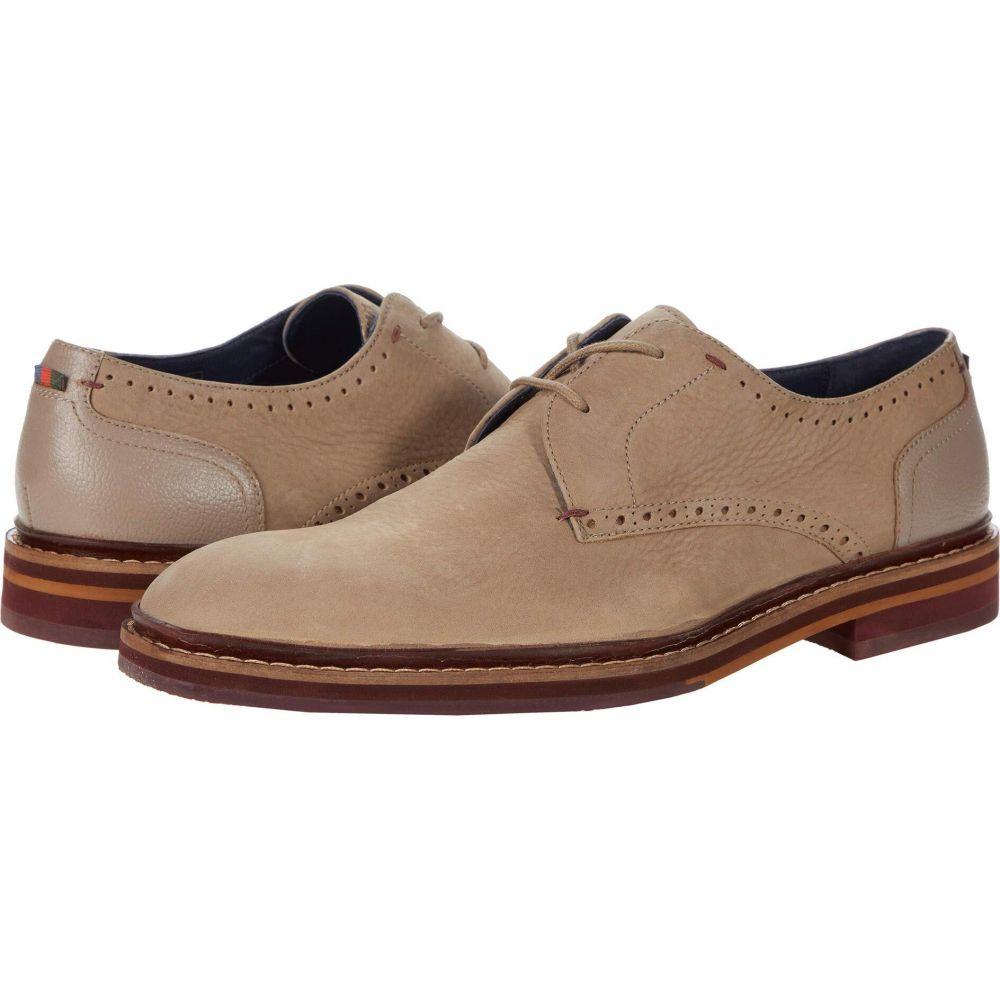 テッドベーカー Ted メンズ Baker 革靴・ビジネスシューズ シューズ・靴【Eizzg】Taupe