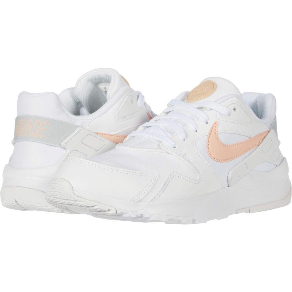 ナイキ Nike レディース シューズ・靴 【LD Victory】White/Washed Coral/Aura