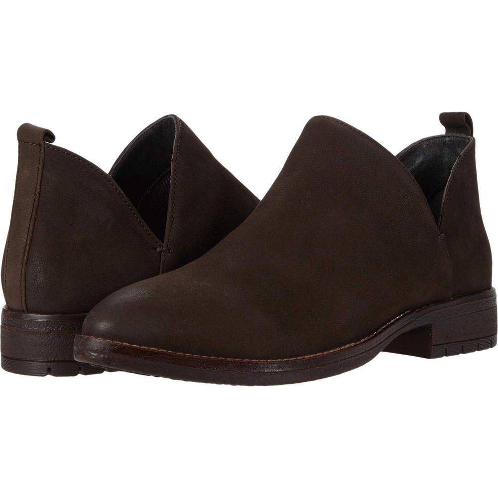 ボラティル VOLATILE レディース ブーツ シューズ・靴【Blairmont】Brown