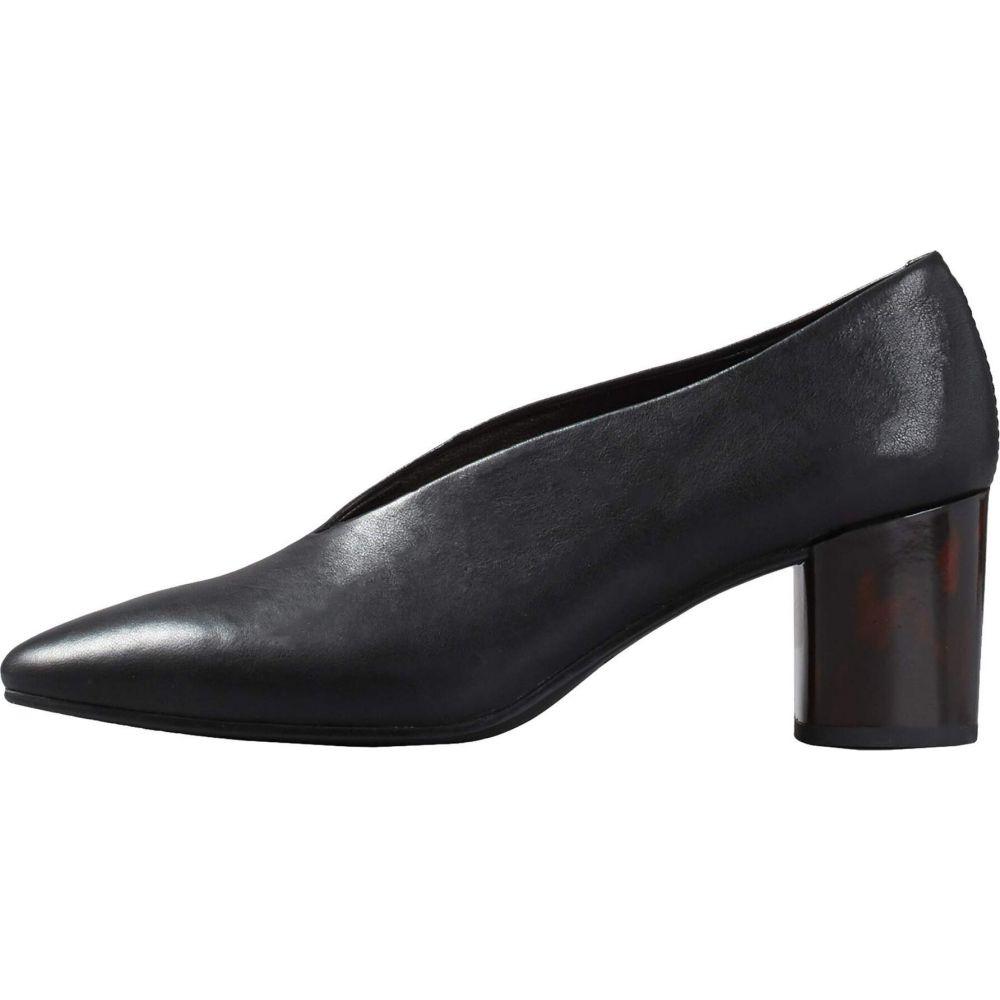 ヴァガボンド Vagabond Shoemakers レディース シューズ・靴 【Eve】Black