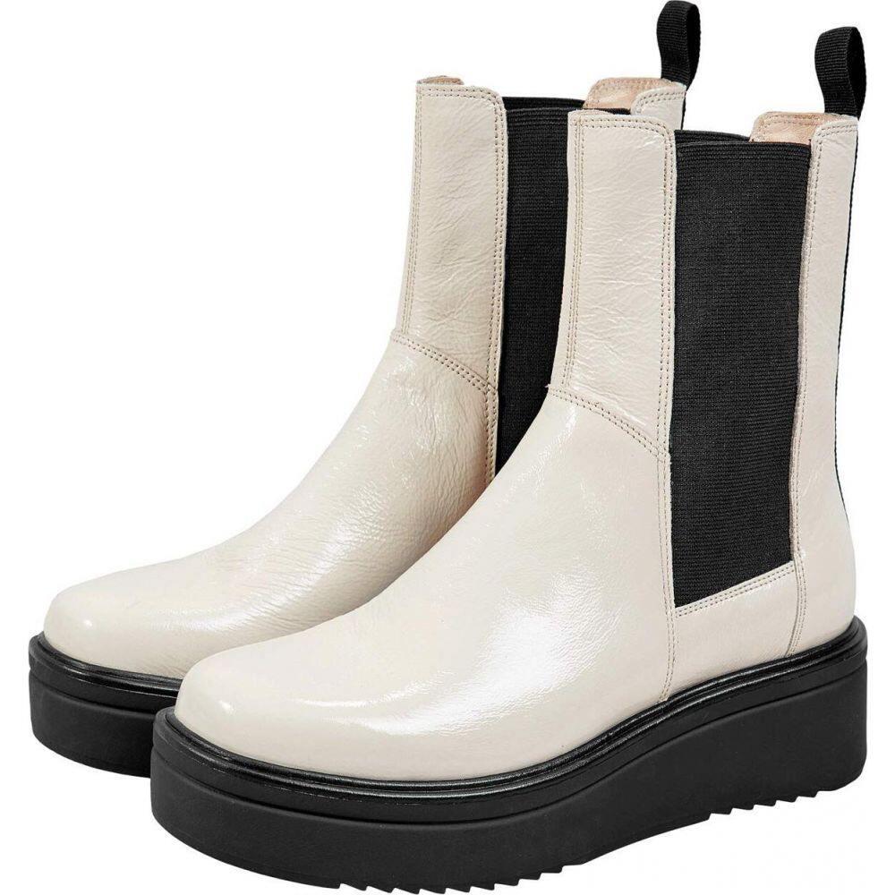 ヴァガボンド Vagabond Shoemakers レディース シューズ・靴 【Tara】Plaster