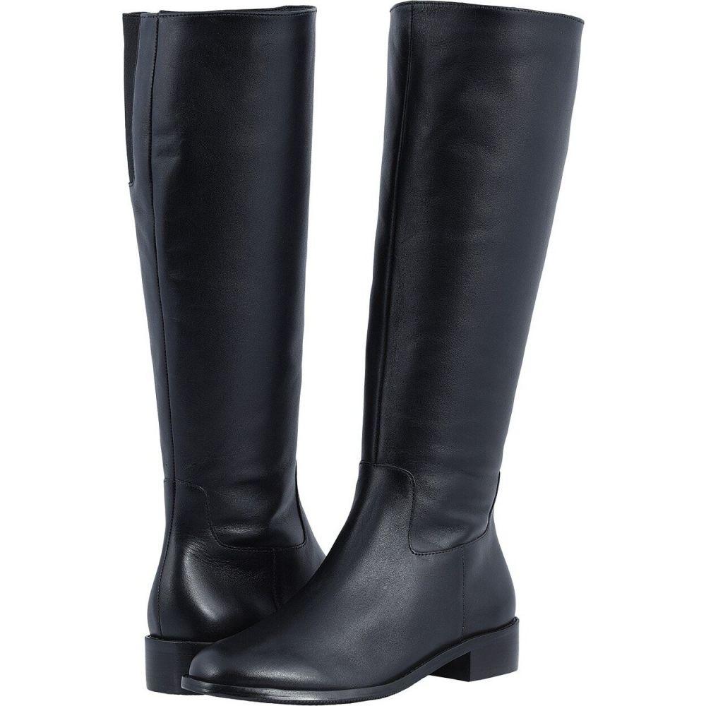 ウォーキング クレードル Walking Cradles レディース シューズ・靴 【Meadow】Black