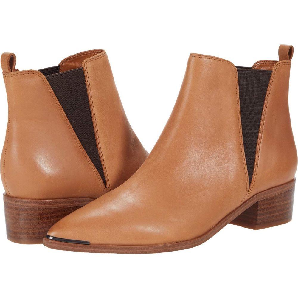 マーク フィッシャー Marc Fisher LTD レディース シューズ・靴 【Yale】Medium Natural Leather