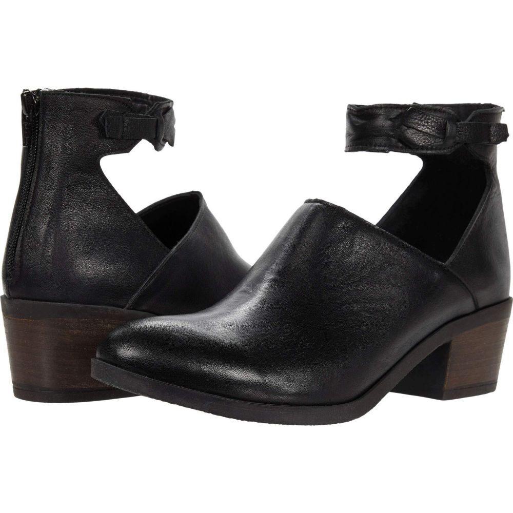 ブエノ Bueno レディース シューズ・靴 【Carly】Black:フェルマート