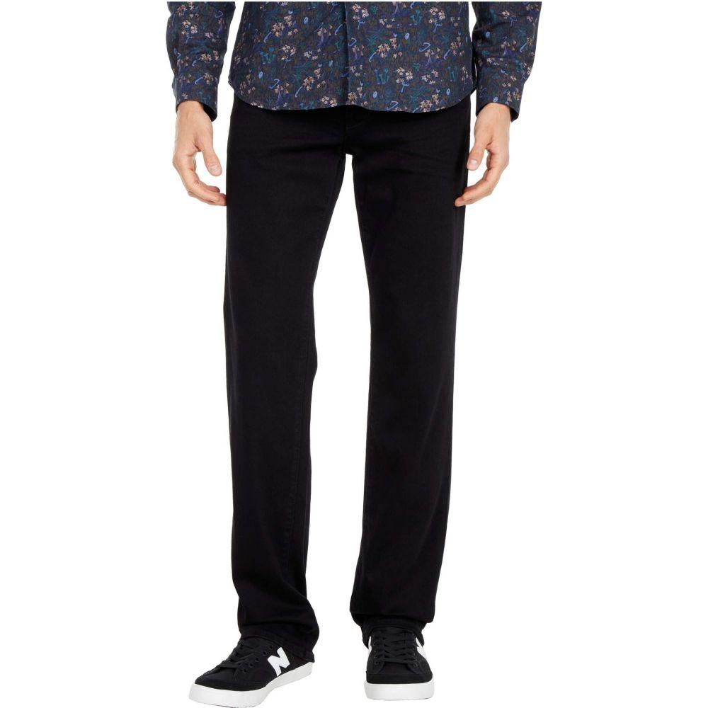 ジョーズジーンズ Joe's Jeans メンズ ジーンズ・デニム ボトムス・パンツ【The Classic in Griff】Griff