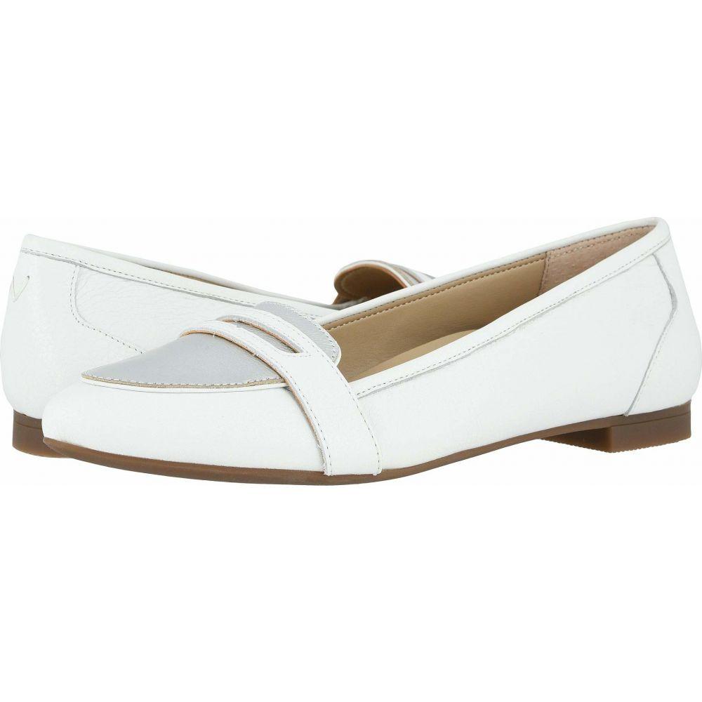 バイオニック VIONIC レディース シューズ・靴 【Savannah】