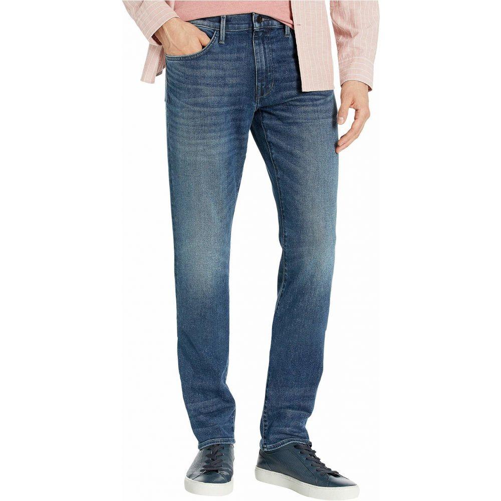 ジョーズジーンズ Joe's Jeans メンズ ジーンズ・デニム ボトムス・パンツ【The Asher Slim Fit in Riplen】Riplen