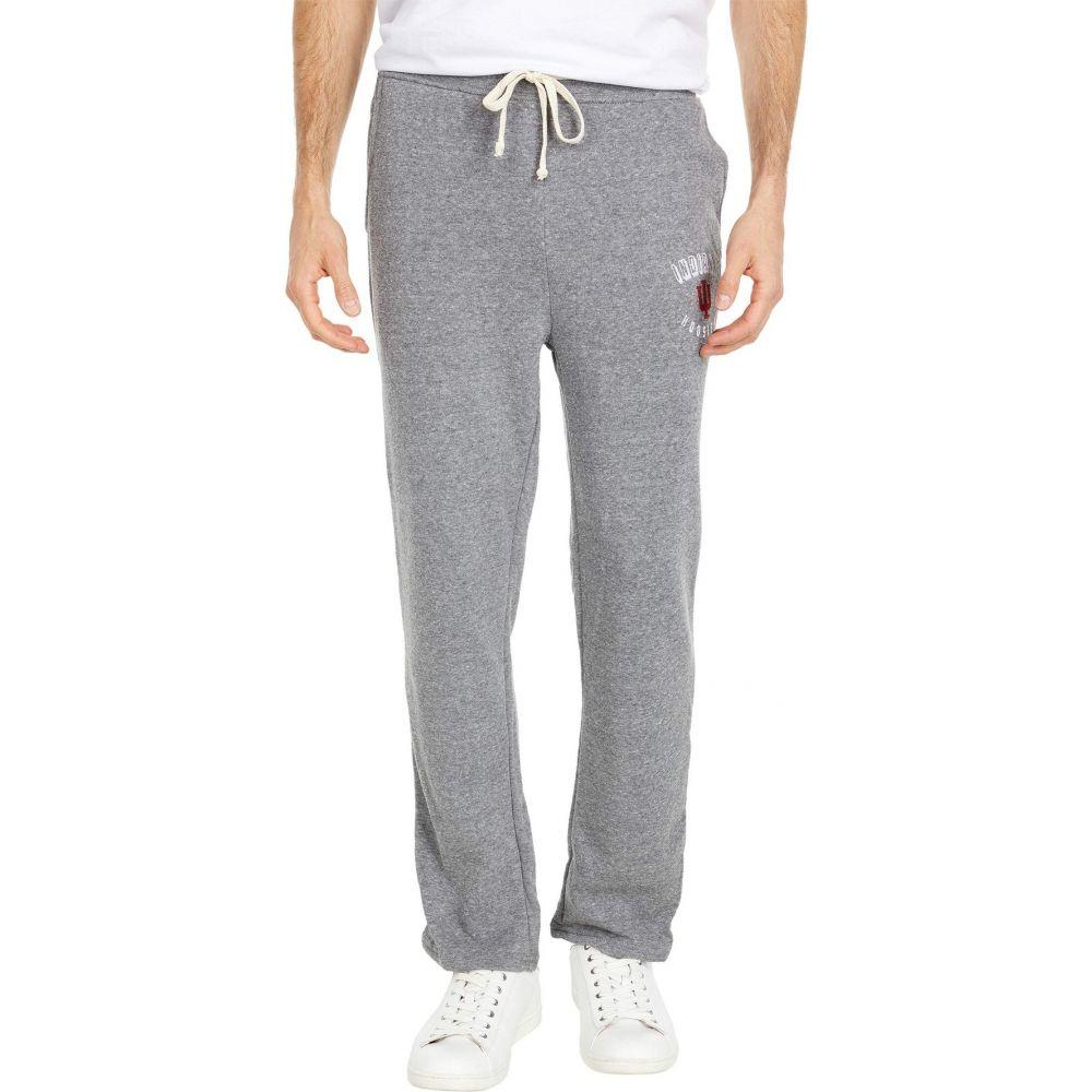 お見舞い チャンピオン Champion College Hoosiers メンズ ボトムス・パンツ【Indiana【Indiana Hoosiers College Hustle Pants】Eco Grey, ネイグン:8ee375b5 --- delipanzapatoca.com