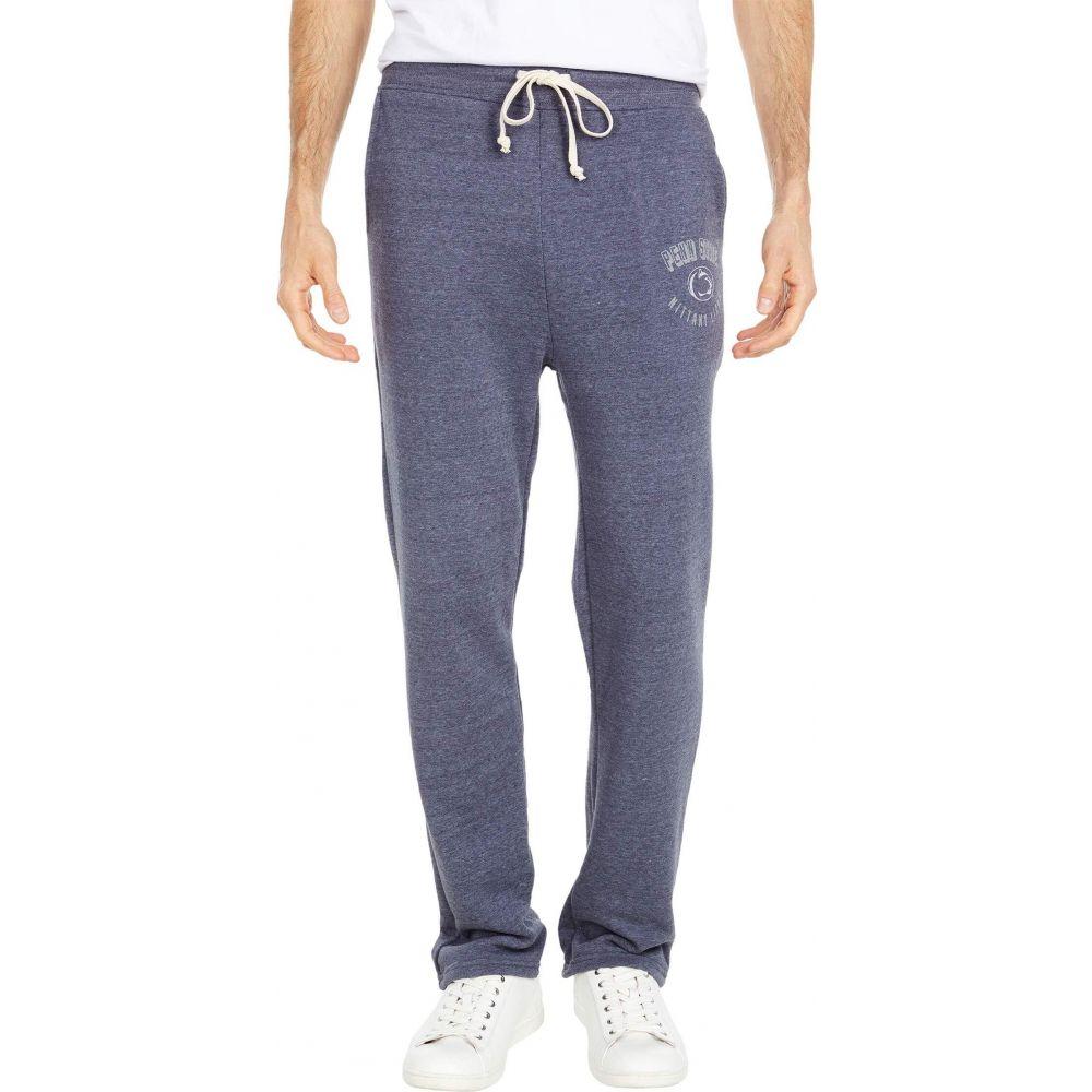 【特別セール品】 チャンピオン Champion College メンズ ボトムス・パンツ【Penn State メンズ Champion Nittany Pants】Eco Lions Hustle Pants】Eco True Navy, 亘理町:5043de88 --- delipanzapatoca.com