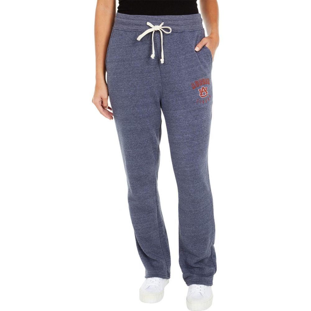 新品 チャンピオン Champion Champion College メンズ ボトムス・パンツ【Auburn ボトムス・パンツ【Auburn Tigers Hustle Pants】Eco True Navy, 激安コスメビレッジ:73450576 --- delipanzapatoca.com
