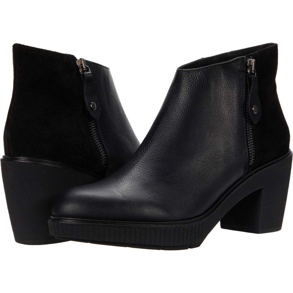 トニーポンズ Toni Pons レディース シューズ・靴 【Jude-Pos】Black