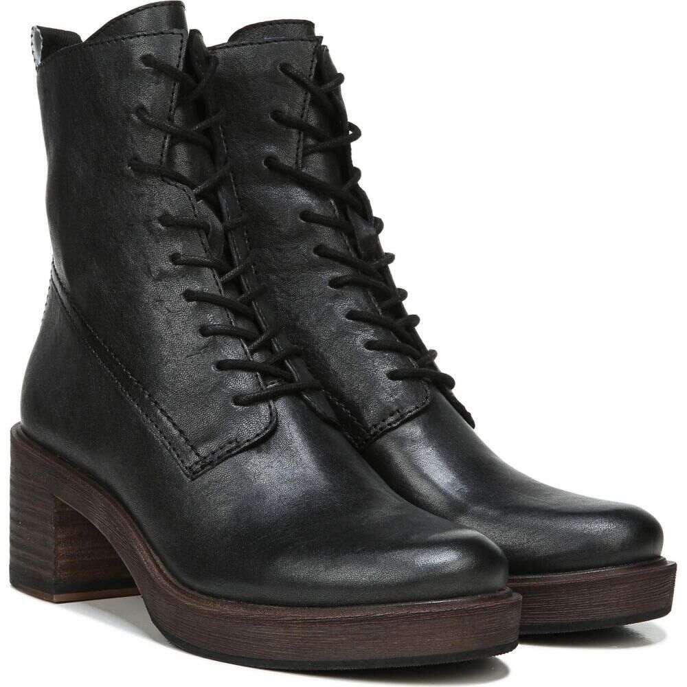 フランコサルト Franco Sarto レディース シューズ・靴 【Patia】Black