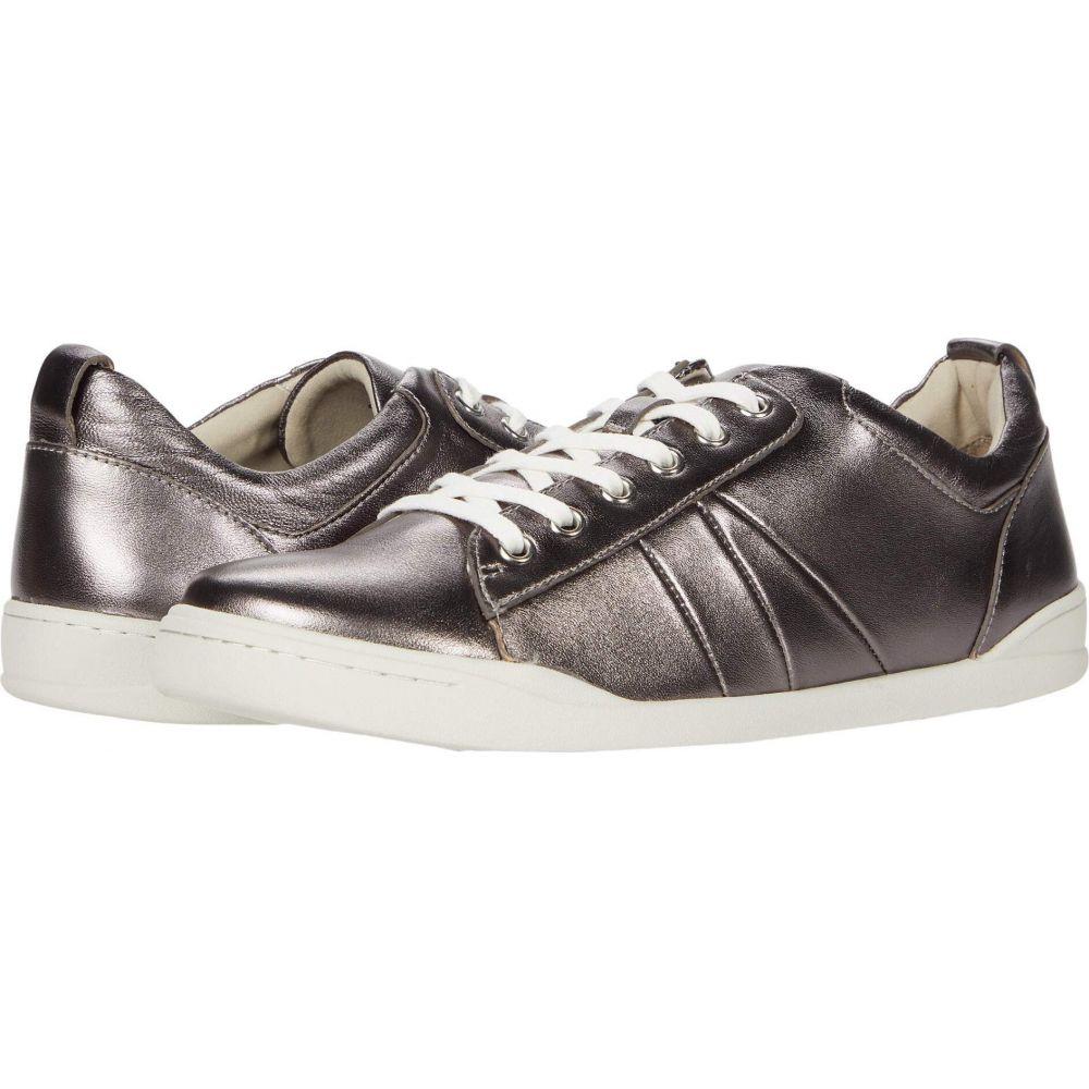 ソフトウォーク SoftWalk レディース シューズ・靴 【Athens】Pewter Leather