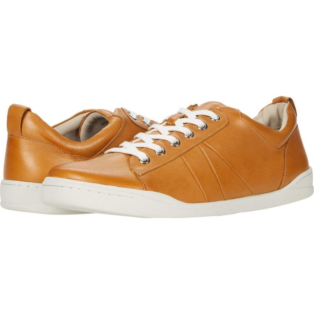 ソフトウォーク SoftWalk レディース シューズ・靴 【Athens】Camel Leather