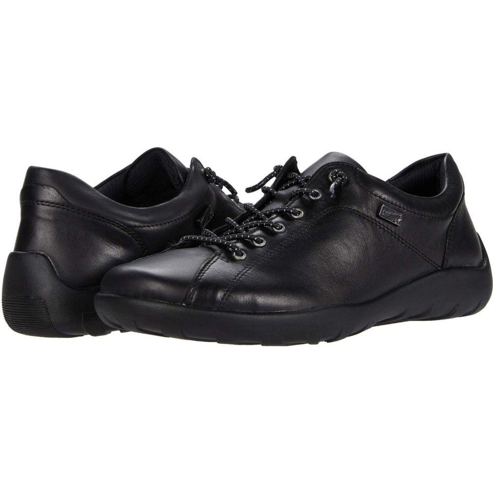 リエカー Rieker レディース シューズ・靴 【R3515 Liv 15】Black