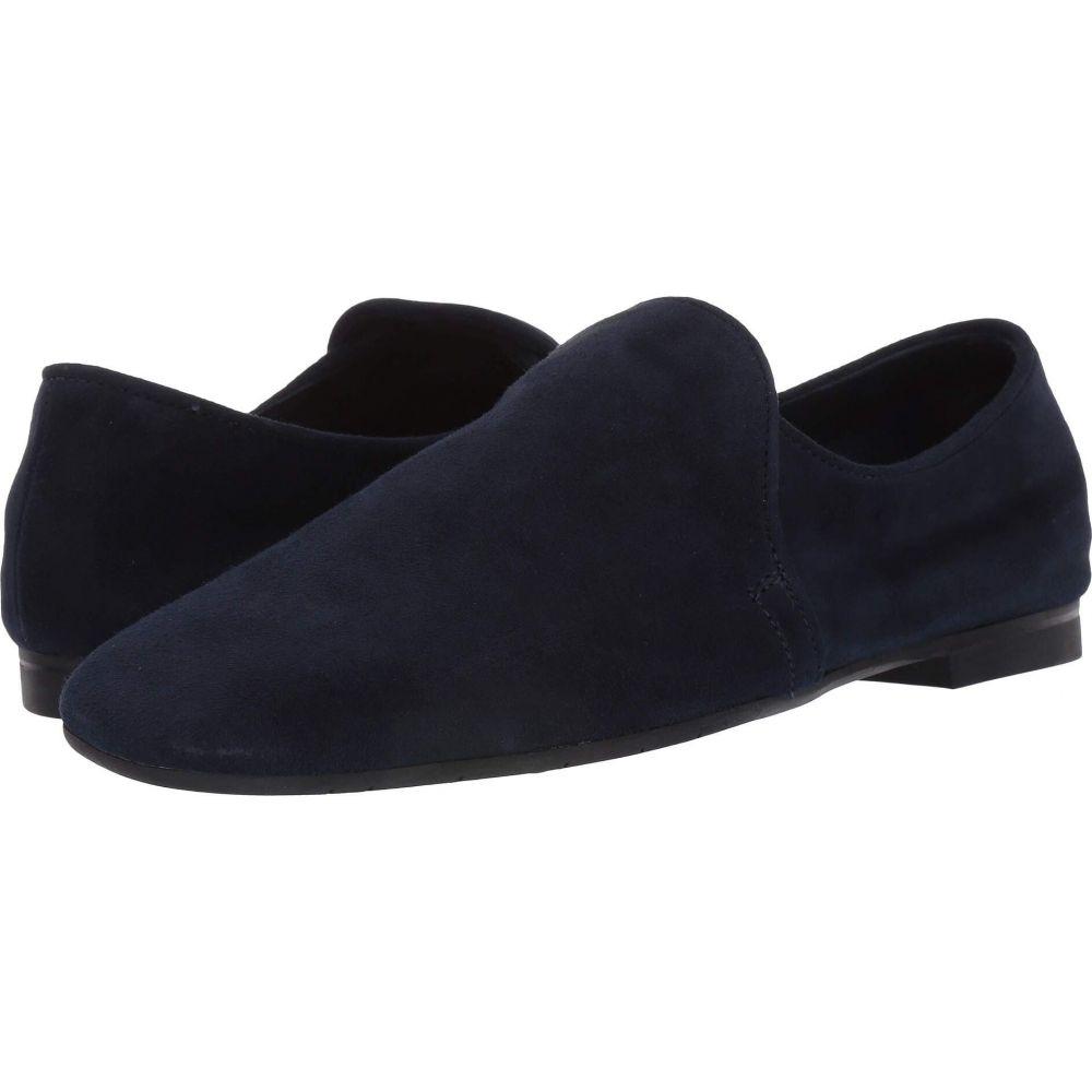 アクアタリア Aquatalia レディース シューズ・靴 【Revy】Sapphire Dress Suede