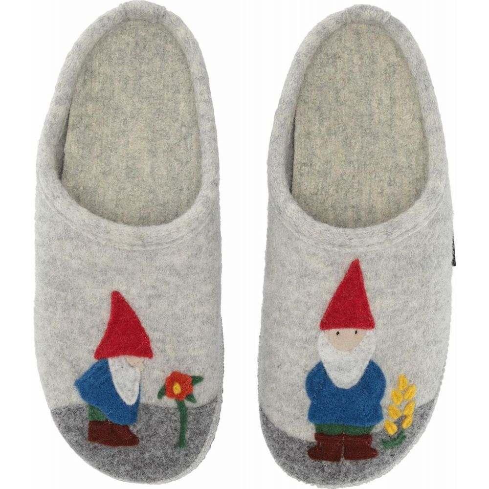 ギースヴァイン Giesswein レディース シューズ・靴 【Lampy】Pebble