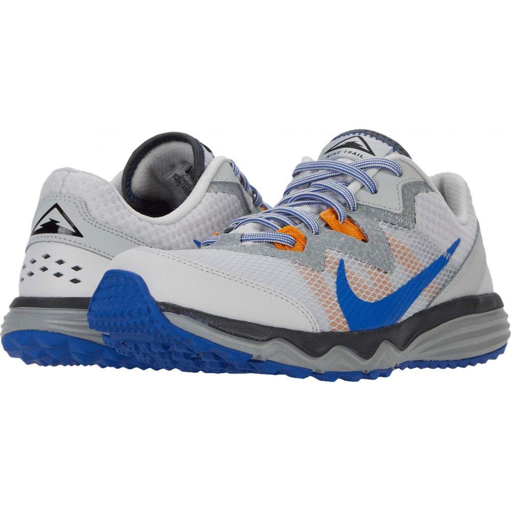 ナイキ Nike メンズ シューズ・靴 【Juniper Trail】Vast Grey