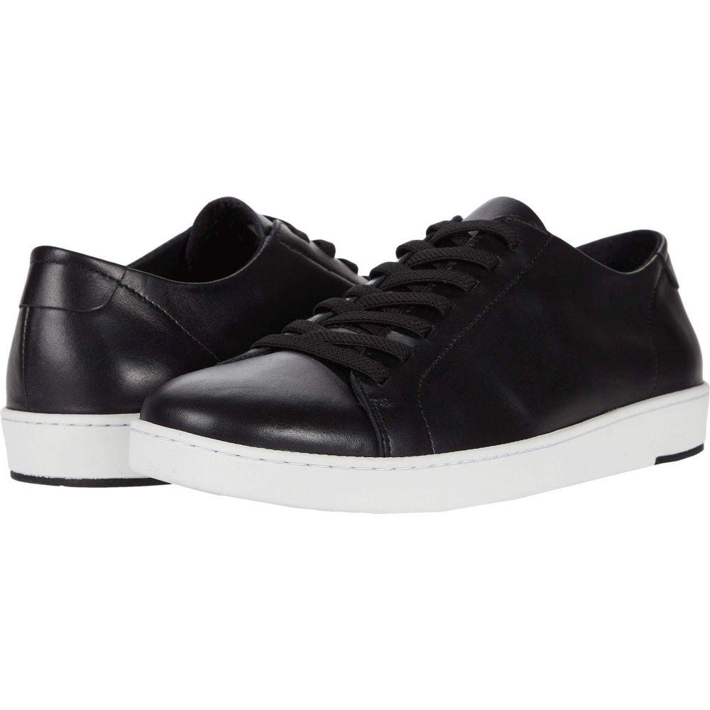 サプライ ラボ Supply Lab メンズ シューズ・靴 【Samba】Black