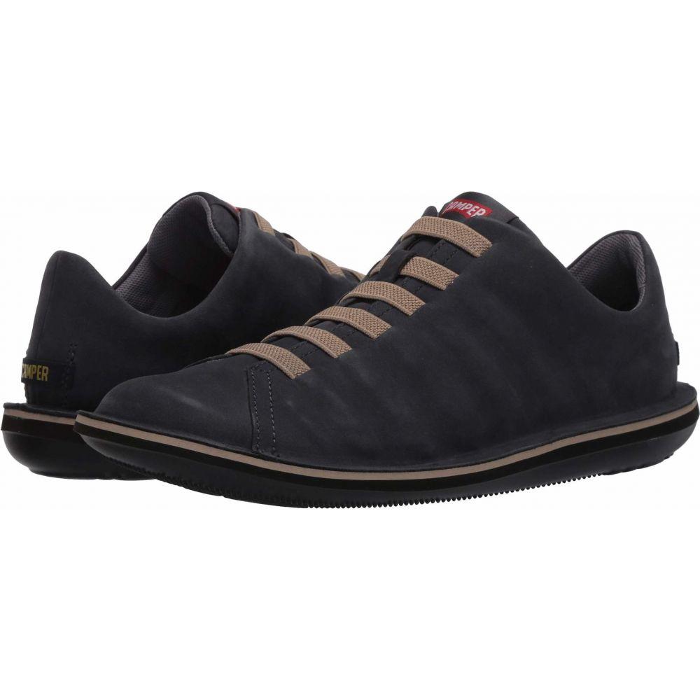 カンペール Camper メンズ シューズ・靴 【Beetle - 18751】Charcoal