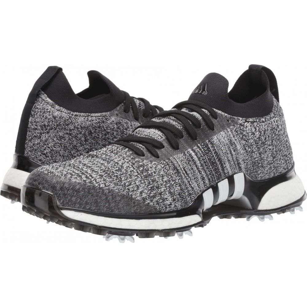 アディダス adidas Golf メンズ シューズ・靴 【TOUR360 XT Primeknit】