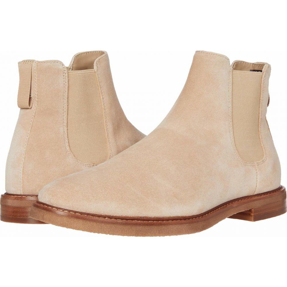 アルド ALDO メンズ シューズ・靴 【Relari】Other Beige
