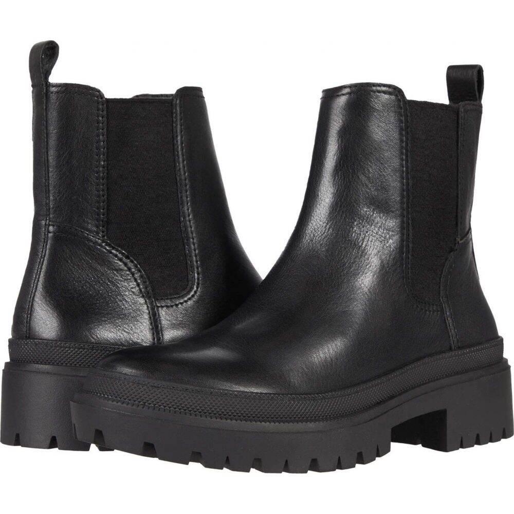 レディース Brand シューズ・靴 ラッキーブランド Lucky 【Emali】Black
