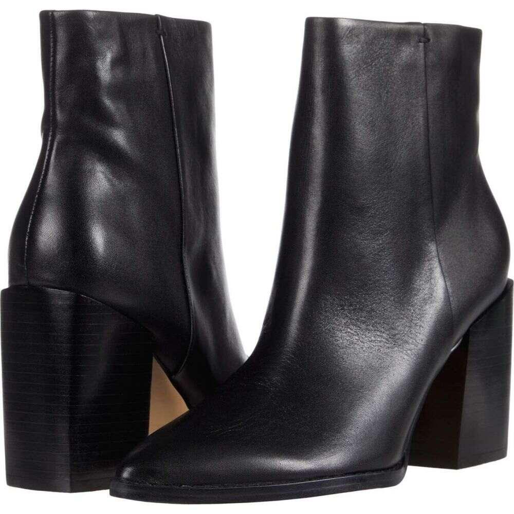 ナインウエスト Nine West レディース シューズ・靴 【Bryson】Black