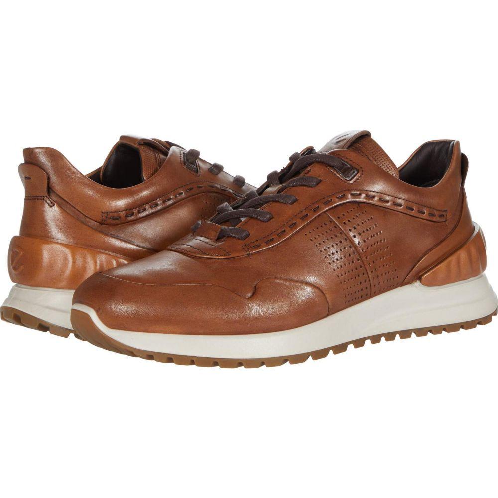 エコー メンズ シューズ 靴 スニーカー Amber サイズ交換無料 Astir メーカー在庫限り品 Sneaker 新作送料無料 Dress ECCO
