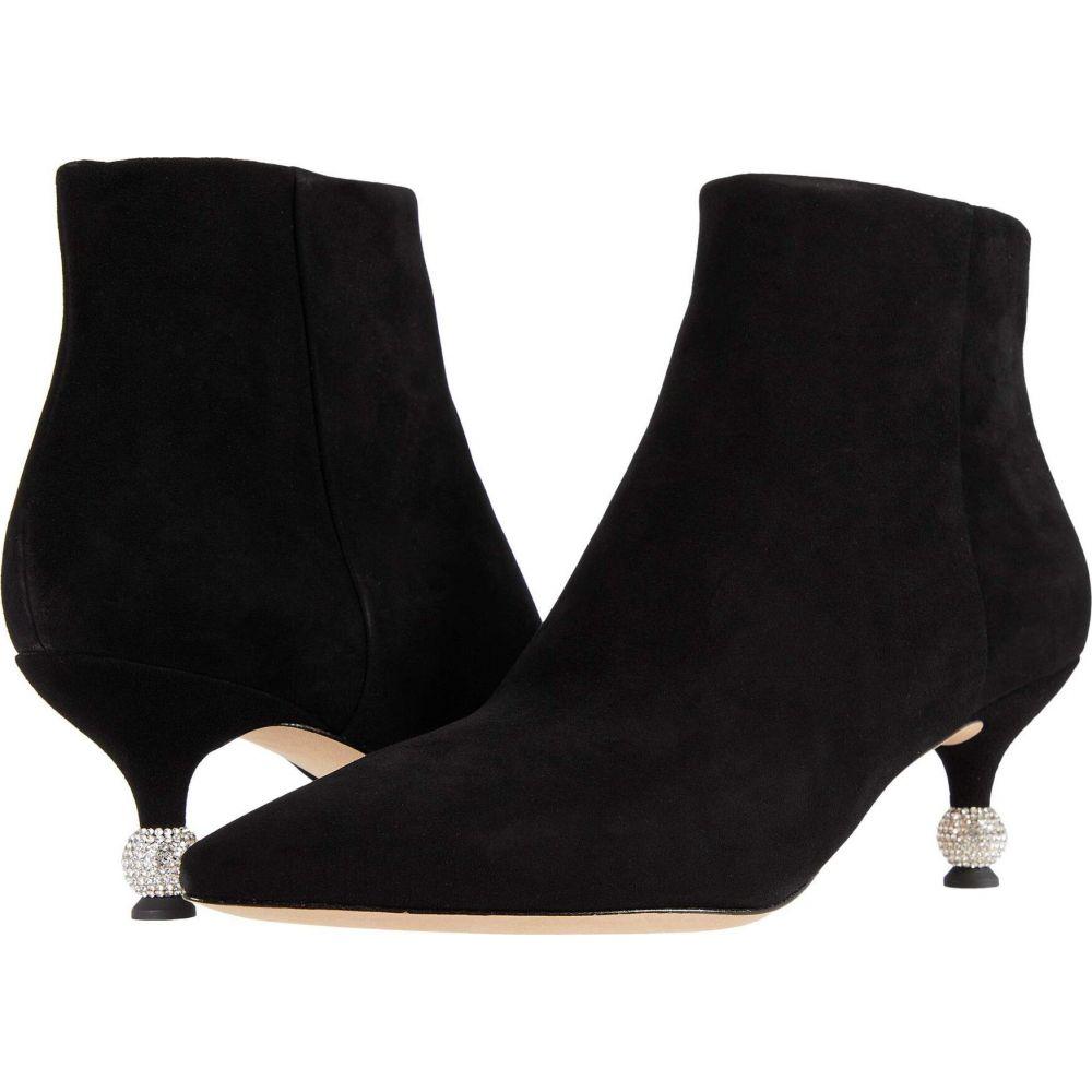 新発売の ケイト スペード ケイト Kate Spade New York スペード レディース Spade シューズ・靴【Chaillot】Black, TYG:54e6f944 --- rishitms.com