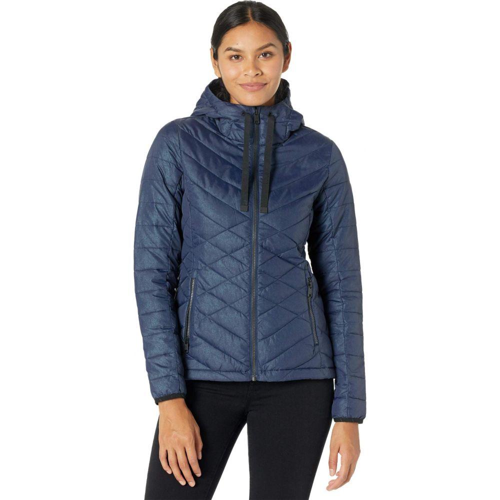 【限定特価】 ロール Lole レディース ジャケット アウター Shine【Emeline Lole レディース Jacket】Amalfi Blue Shine, 中古パソコン&タブレット GF-TOWN:5458e830 --- lebronjamesshoes.com.co