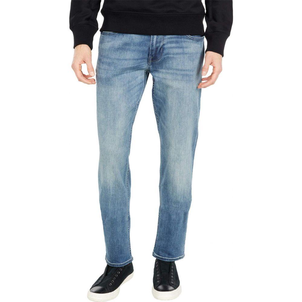 <title>ハドソンジーンズ メンズ ボトムス パンツ Pacific サイズ交換無料 Hudson Jeans 超安い Blake Slim Straight in</title>