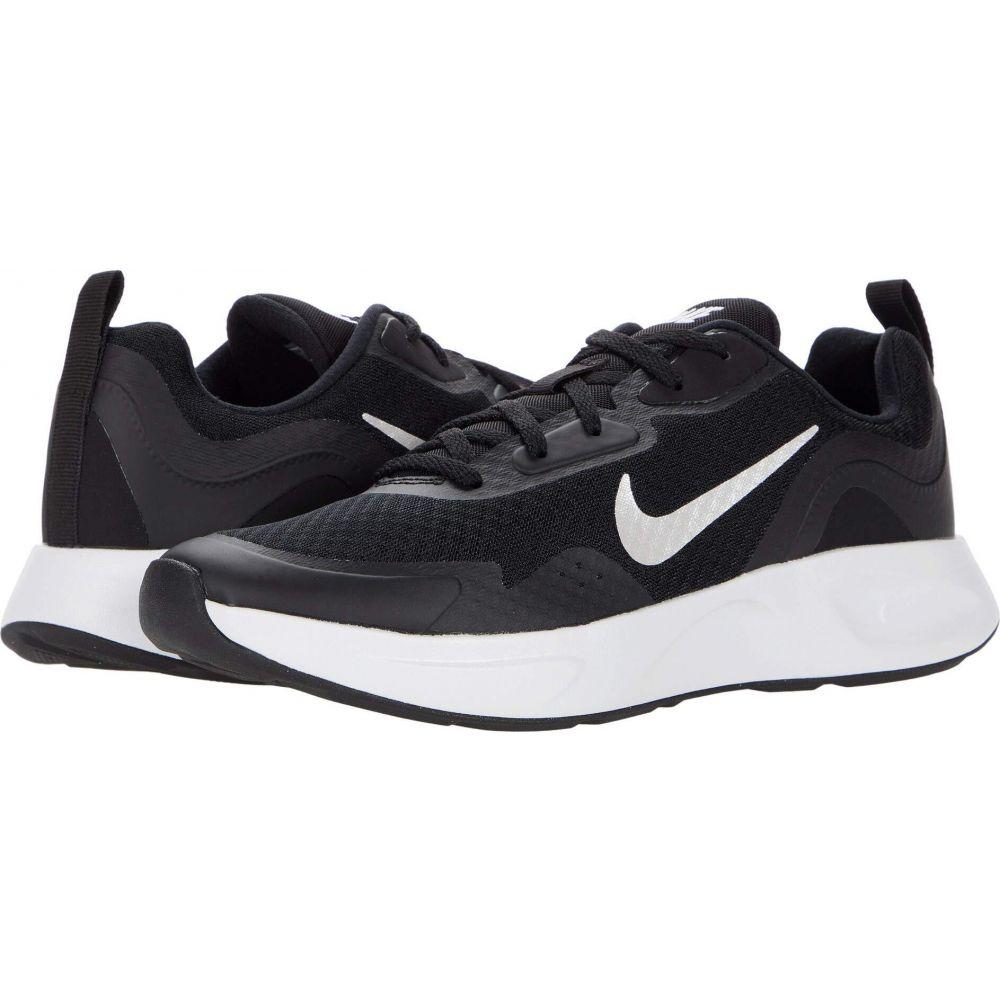 ナイキ レディース シューズ 靴 スニーカー White Nike 新色追加して再販 現金特価 Black サイズ交換無料 Wearallday