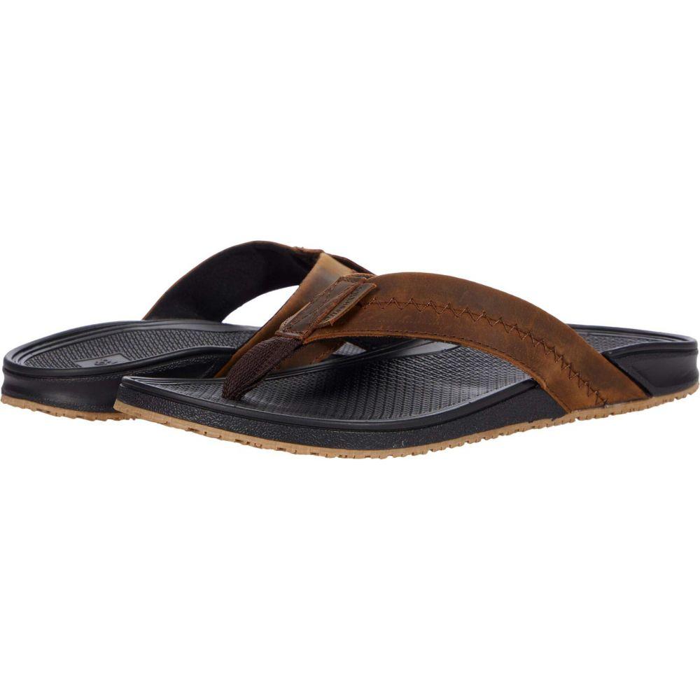 ビラボン メンズ 男女兼用 シューズ 靴 ビーチサンダル サイズ交換無料 Brunswick 新作続 Thong Billabong Black