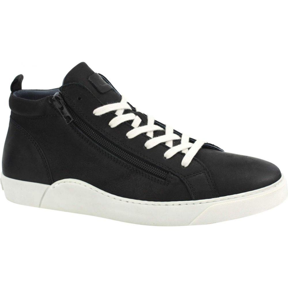クラウド 直送商品 メンズ シューズ 靴 スニーカー Black 信託 CLOUD Irwin サイズ交換無料