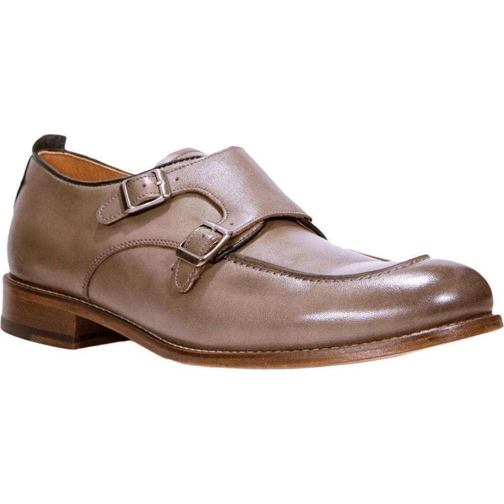 期間限定特別価格 ペニーラック ペニーラック メンズ Penny Luck メンズ 革靴・ビジネスシューズ シューズ・靴【Fords Gray】Falcon Gray, タテヤママチ:ea3ad7e8 --- askamore.com